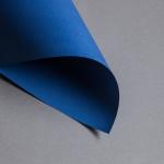 Tintoretto Ceylon A4 250 g Blu ginepro
