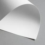 Feinherb Digital Weiß DIN A3 | 100 g/m²