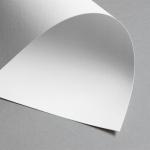 Feinherb Digital Bianco DIN A4 | 100 g/m²