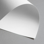 Feinherb Digital Weiß DIN A3 | 170 g/m²