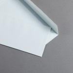 Zanders Gohrsmühle Hüllen DIN lang ohne Fenster | 120 g/m²