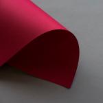 Hot Colors 240 g Ziegelrot | DIN A3