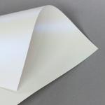 Metallics schimmernd 120 g DIN A3 | Perlmutt