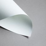 Rives Design 120 g DIN A4   Weiß