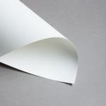 Rives Design 120 g DIN A3 | Naturweiß