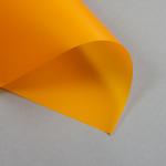 Transparent Farbig A4 100 g/m² | Orange