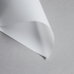 Transparent Premium A4 80 g/m²