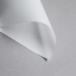 Transparentpapier Premium A4 100 g/m²