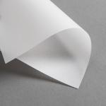 Transparentpapier Premium A6