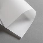 Transparentpapier Premium DIN lang
