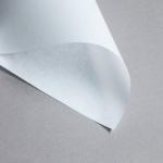 Transparent Lucida structuré 160 g DIN A3 | Blanc parchemin