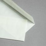 Lucida Transparent Hüllen Pergament Creme