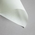 Lucida Transparent Pergament 90 g Pergament Creme