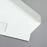 Enveloppes Crema