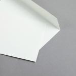 Enveloppes Crema 120 x 180 mm