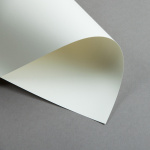 Crema Elfenbein DIN A4 | 100 g/m²