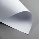 Crema Bright White DIN A4 | 100 g/m²