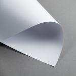Crema blanc lumineux DIN A4 | 250 g/m²