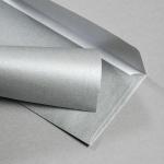 Hüllen Silber DIN lang