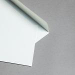 Hatari Hüllen DIN C5 | Weiß | ohne Fenster