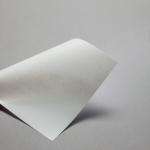 Hatari A4 100 g mit WZ Weiß