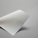 Hatari A4 250 g Weiß