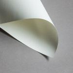 Hatari A4 100 g senza filigrana Bianco