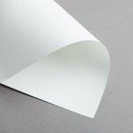 Opaline glatt DIN A4 | 110 g/m²