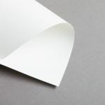 Opaline Karten DIN lang einfach | 25 Stück