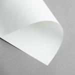 Toiles Opaline DIN A4 | 110 g/m²
