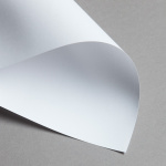 Revolution vergé 100 g DIN A3   Blanc lumineux