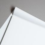 Markerpapier - Künstlerblock DIN A4