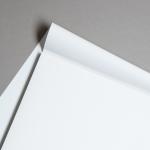 Markerpapier - blocco da disegno DIN A4