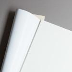 Manga Art Paper - Papiers à dessin polyvalents