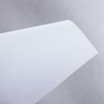 Conqueror martelé enveloppes 100 g Blanc lumineux