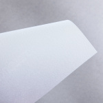 Conqueror Hammer embossed 300 g Bright white