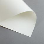 Linen paper 100 g DIN A4 | Cream