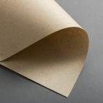 Papier Herbe 90 g DIN A4