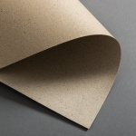 Graspapier 275 g DIN A4