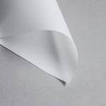 Lucida Transparent Klar DIN A3 | 150 g/m²