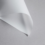 Lucida Transparent clear DIN A4 | 150 g/m²