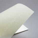Clairefontaine C gerippt DIN A4 | 100 g/m² | Elfenbein