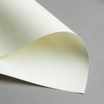 Clairefontaine C gerippt DIN A4 | 270 g/m² | Elfenbein