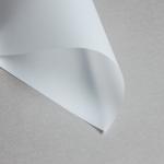 Canson Transparent Klar DIN A3 | 80 g/m²