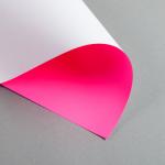 Ultra Neon DIN A4 | 90 g/m² | Rose nèon
