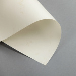 Pergament 190 g DIN A3 | Altweiß