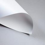 Stardream Metallic 120 g DIN A3 | Weiß