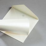 Stardream Hüllen 170 x 170 mm Perlmutt