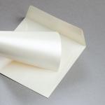 Stardream Hüllen 160 x 160 mm Perlmutt