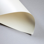 Stardream Metallic 120 g DIN A3 | Perlmutt